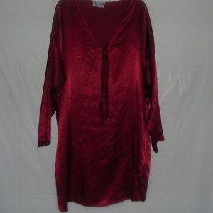 Avon nightgown